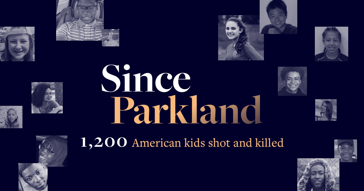 Image result for Since Parkland